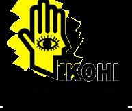 IKOHI