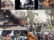 Kerusuhan-Mei-1998
