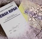 Gema Ripah