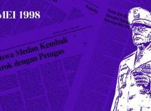 tvr-kronik-reformasi-1-mei-1998_ratio-16x9