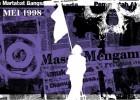 tvr-kronik-reformasi-14-mei-1998-tirto.id-gery_ratio-16x9