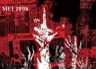 tvr-kronik-reformasi-15-mei-1998-tirto.id-gery_ratio-16x9