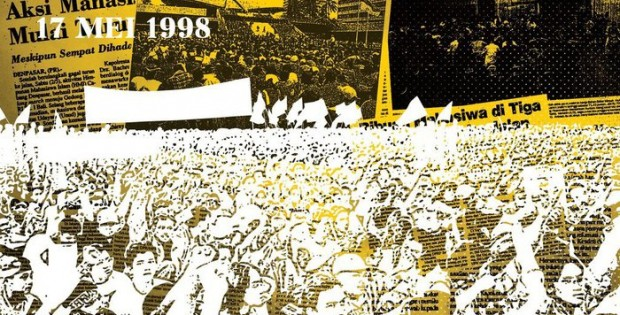 tvr-kronik-reformasi-17-mei-1998-tirto.id-gery_ratio-16x9
