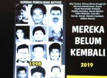 keluarga-korban-dan-aktivis-98-lebih-pilih-jokowi-45DFpfUw0B
